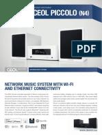 Dn CEOL Piccolo Productinfo PDF V3 en 28102014