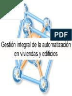 Info Prix