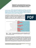 Biocarbon NPs Ag 2