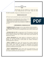 Apuntes - Unidad 3.2
