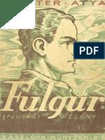 Fulgur.pdf