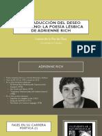 Presentación_AIETI