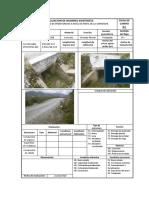 Gps Essentials Manual en Español
