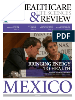 health care Review June2015