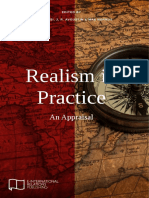 Realism in Practice