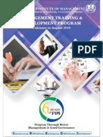 PIM-Course-Calendar-Feb-to-Aug-2019.pdf