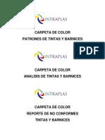 MARCACION CARPETAS.docx