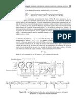Ejercicio A-3 9 ingenieria-de-control-moderna-ogata-5ed.pdf