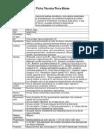Ficha_Tecnica_de_Terra_Biosa.pdf