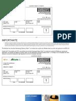 Alitalia _ Confirmación.pdf