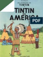 02-Tintin en America.pdf
