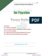 Manuel Tp Smp5 Phys Mat
