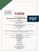 fourati tesis toul.pdf