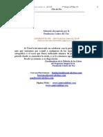 Esp.01.FlordeOro.pdf
