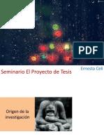 Ejemplo_Matriz de Consistencia