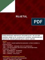 Italy FW 2010 5439f36505c