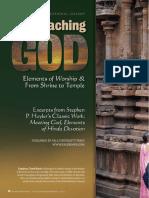 approaching-god_ei.pdf