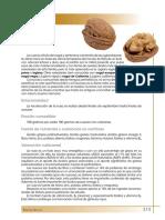 nuez.pdf