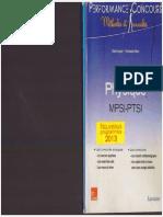 methodes et annales physiqe mpsi.pdf