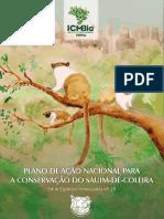 LivroPAN Sauim Sauim de Coleira Versão24mb