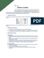 LIBRO 3 Manual de Presupuesto Empresarial