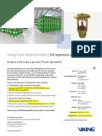 MKT_FoamSprinklers_May_2018_Web.pdf