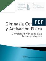 Gimnasia Cerebral y Activación Física Manual [Autoguardado] - Copia