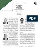 t30pg139.pdf