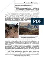 02). DINÁMICAS TERRITORIALES- Usos-Sucesos-Procesos.docx