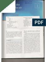 Ten Cate Histologia Oral - Desenvolvimento Estrutura e Função - 7º Ed.