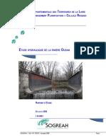 A1340551_Oudan_v4_cle245bf4
