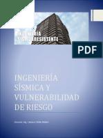 Ejercicoc Nº 02 METODO DE WILBUR  ANTISISMICA.pdf