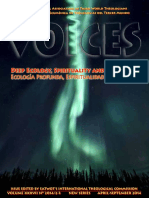 Ecologia_profunda_para_uma_ecologia_do_p.pdf