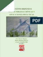 El_cuento_hispanico_Nuevas_miradas_criti.pdf