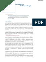 temaAgosto2005.pdf