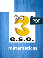 CIDEAD_3ESO_MATEMATICAS.pdf