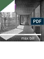 DPA 17 - Max Bill Spa