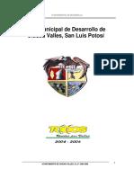 CIVAPlan2.pdf