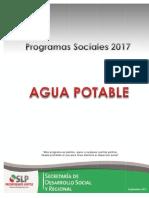 Agua - 2017.pdf