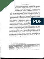 255614684 Benjamin La Obra de Arte en La Epoca de Su Reproductibilidad Tecnica PAR39