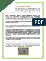 INTRODUCCION nelida laboratorio.docx