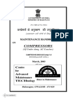 Maintenance Handbook on Compressors (of Under Slung AC Coaches).pdf