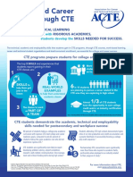 acte-nrccua-college-and-career-ready-infographic-2016