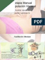 Guia Clinica Parkinson