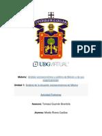 Actividad Preliminar (1).docx