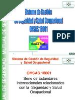 Indroducción Politica.oshas18000
