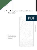 DIERLE. Afunção contrafática do Direito.pdf