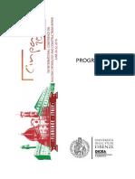 CINPAR_2018_Programme last.pdf