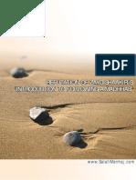Introduction to Following A Madhhab - Zayd Shaakir