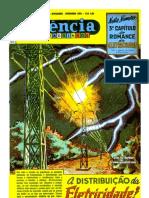 CIENCIA EM QUADRINHOS 09 -  A distribuição da eletricidade.pdf